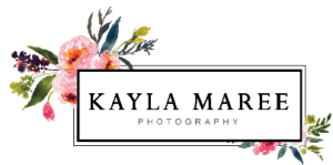 Kayla Maree Photography1