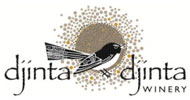 Djinta Djinta winery south gippsland victoria Logo